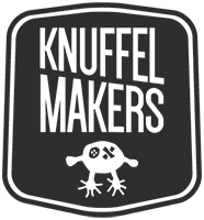 Knuffelmakers